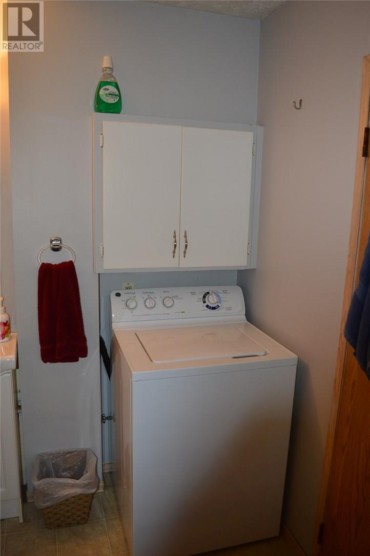 302 Carbon Ave, Bienfait, Saskatchewan  S0C 0M0 - Photo 13 - SK712672