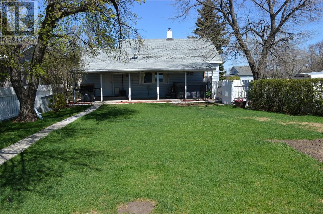 302 Carbon Ave, Bienfait, Saskatchewan  S0C 0M0 - Photo 20 - SK712672