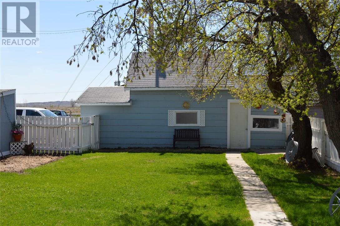 302 Carbon Ave, Bienfait, Saskatchewan  S0C 0M0 - Photo 21 - SK712672