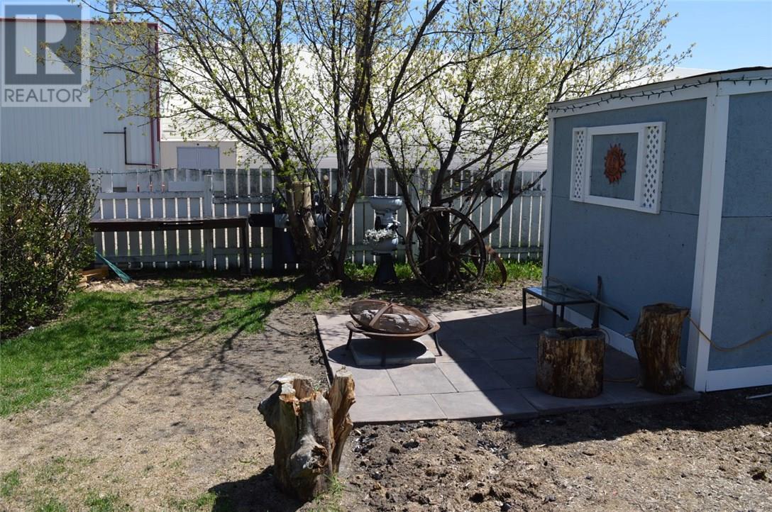 302 Carbon Ave, Bienfait, Saskatchewan  S0C 0M0 - Photo 23 - SK712672