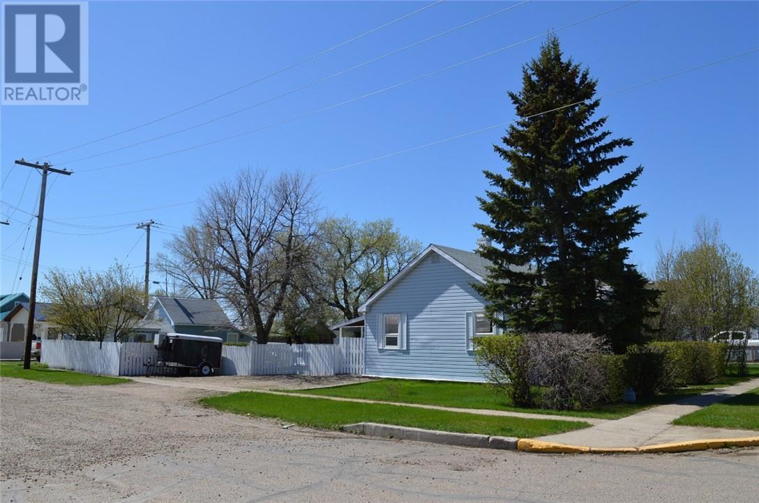 302 Carbon Ave, Bienfait, Saskatchewan  S0C 0M0 - Photo 26 - SK712672
