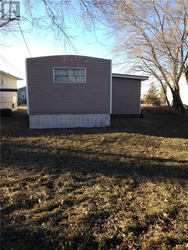 211 2nd St W, Alida, Saskatchewan  S0C 0B0 - Photo 24 - SK712707