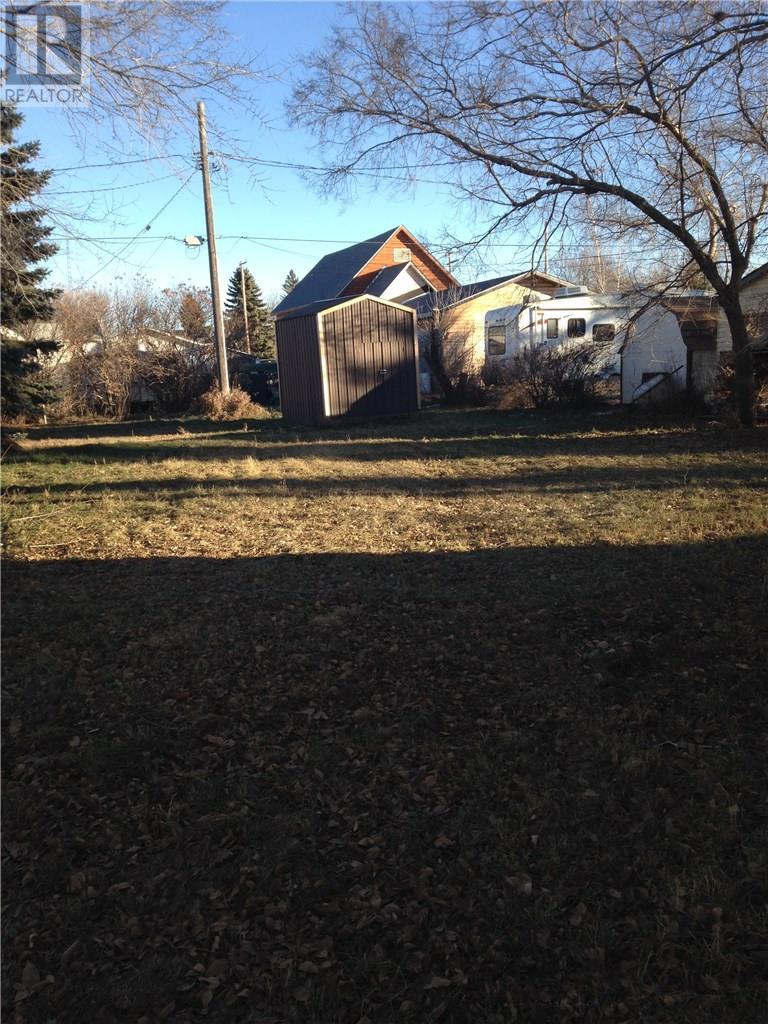 211 2nd St W, Alida, Saskatchewan  S0C 0B0 - Photo 25 - SK712707