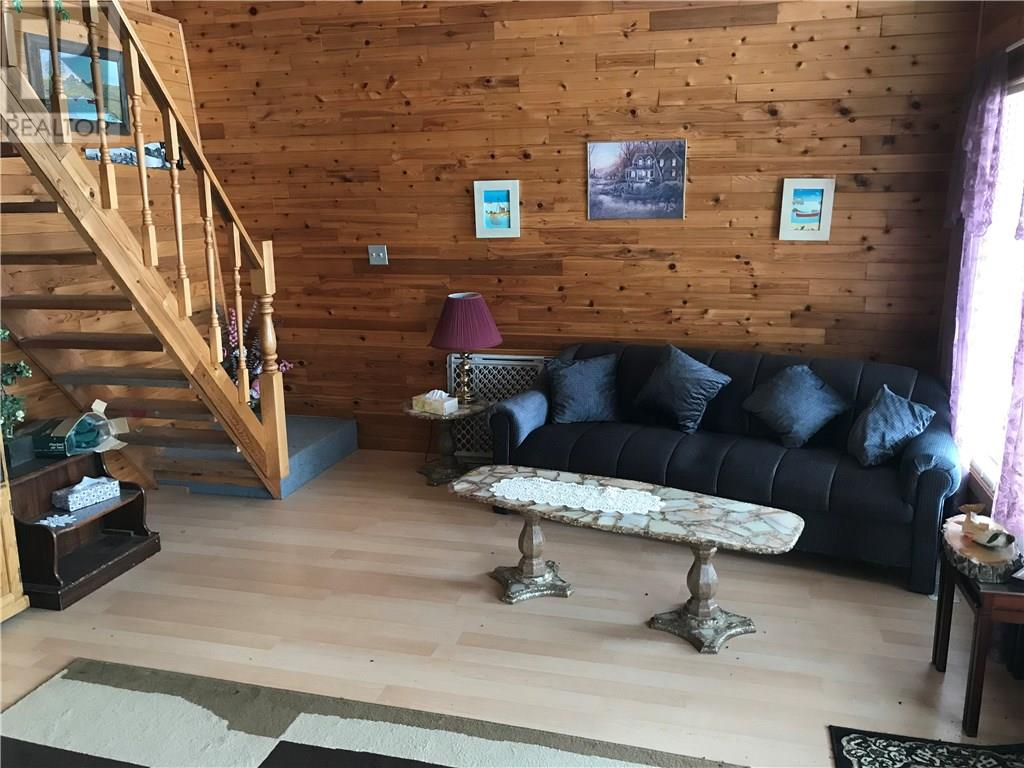 101 Perch Cres, Last Mountain Lake East Side, Saskatchewan  S0G 4L0 - Photo 11 - SK712819