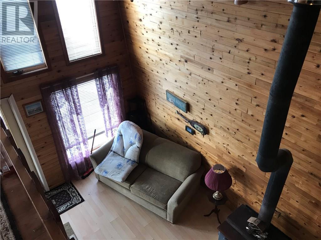 101 Perch Cres, Last Mountain Lake East Side, Saskatchewan  S0G 4L0 - Photo 21 - SK712819