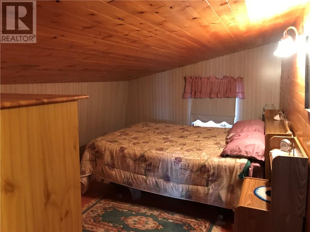 101 Perch Cres, Last Mountain Lake East Side, Saskatchewan  S0G 4L0 - Photo 23 - SK712819