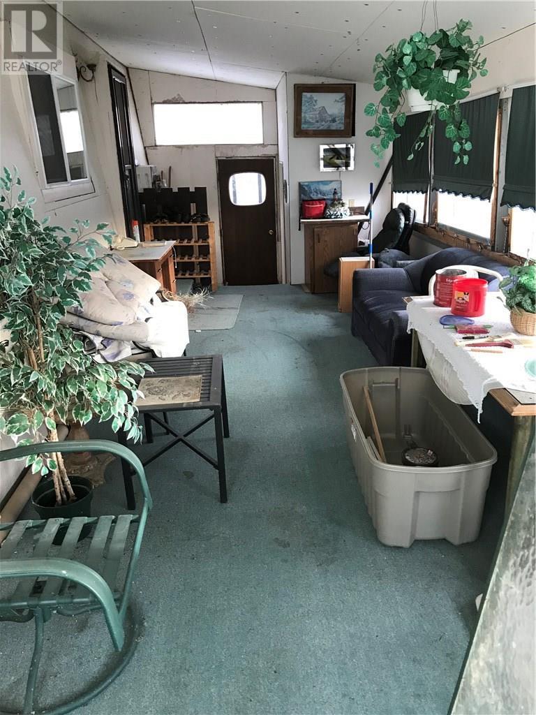 101 Perch Cres, Last Mountain Lake East Side, Saskatchewan  S0G 4L0 - Photo 25 - SK712819