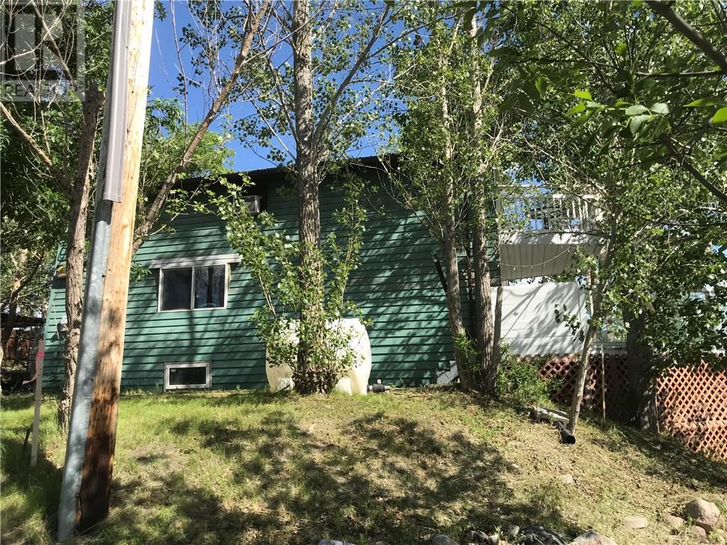 101 Perch Cres, Last Mountain Lake East Side, Saskatchewan  S0G 4L0 - Photo 3 - SK712819
