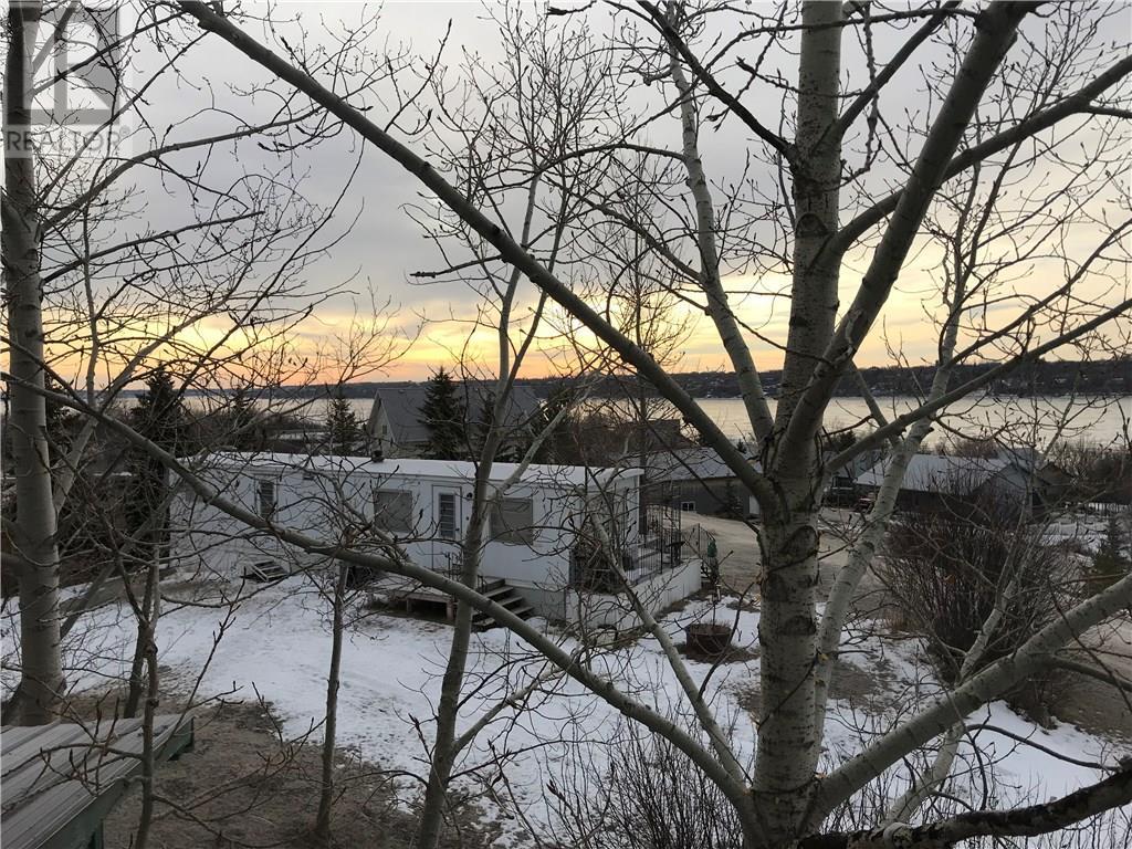 101 Perch Cres, Last Mountain Lake East Side, Saskatchewan  S0G 4L0 - Photo 30 - SK712819