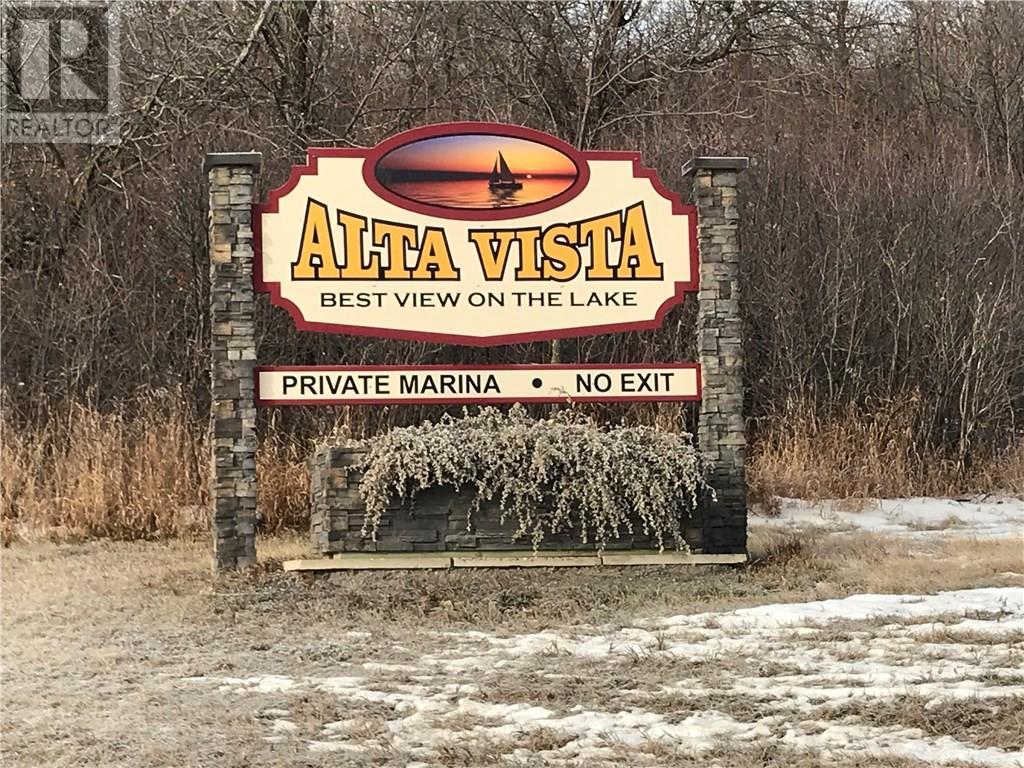 101 Perch Cres, Last Mountain Lake East Side, Saskatchewan  S0G 4L0 - Photo 34 - SK712819