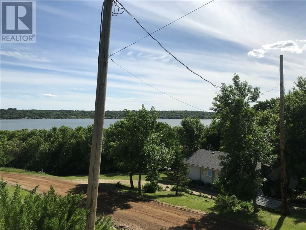 101 Perch Cres, Last Mountain Lake East Side, Saskatchewan  S0G 4L0 - Photo 6 - SK712819