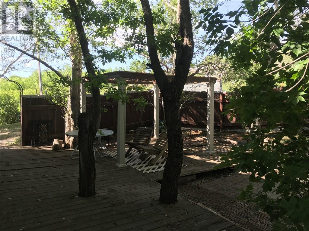 101 Perch Cres, Last Mountain Lake East Side, Saskatchewan  S0G 4L0 - Photo 7 - SK712819