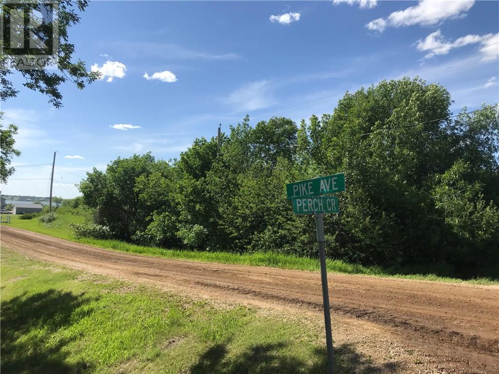 101 Perch Cres, Last Mountain Lake East Side, Saskatchewan  S0G 4L0 - Photo 9 - SK712819