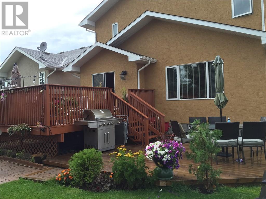 3088 St James Cres, Regina, Saskatchewan  S4V 3A1 - Photo 23 - SK713105