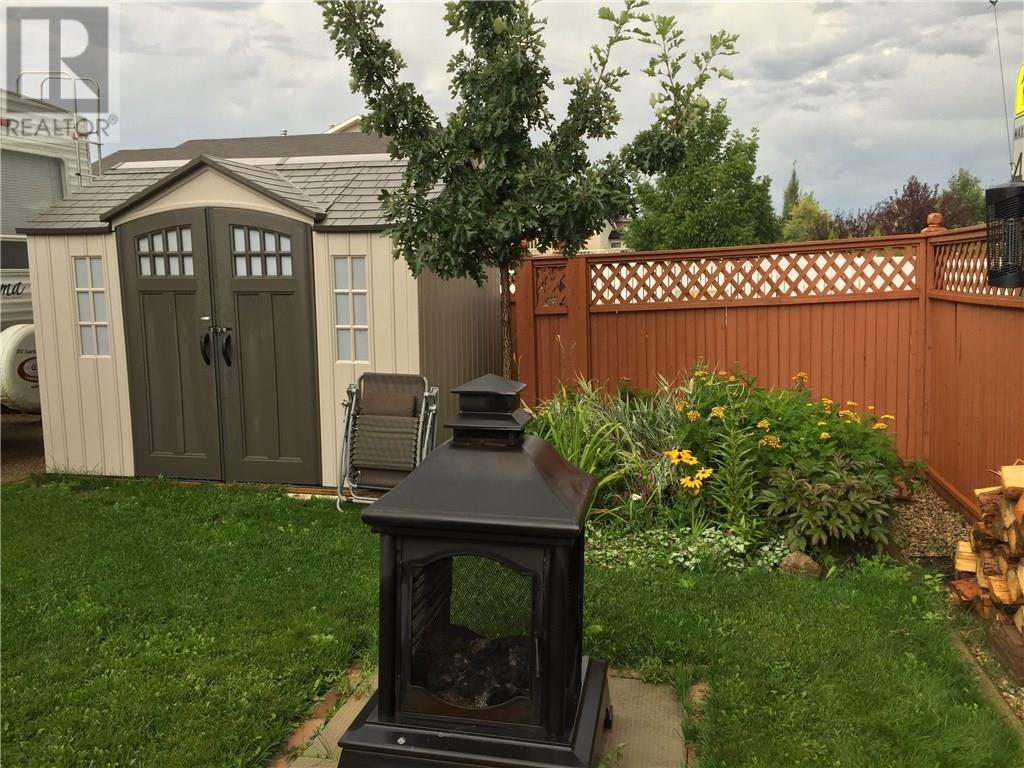 3088 St James Cres, Regina, Saskatchewan  S4V 3A1 - Photo 24 - SK713105