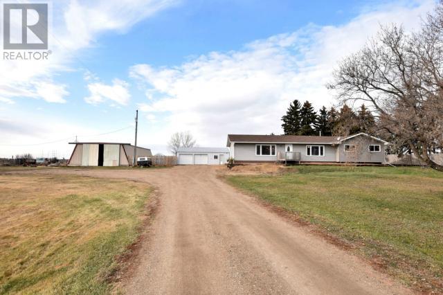 Rm Of Pense #160, Pense Rm No. 160, Saskatchewan  S0G 3W0 - Photo 1 - SK713101