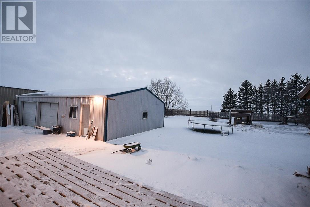 Rm Of Pense #160, Pense Rm No. 160, Saskatchewan  S0G 3W0 - Photo 24 - SK713101