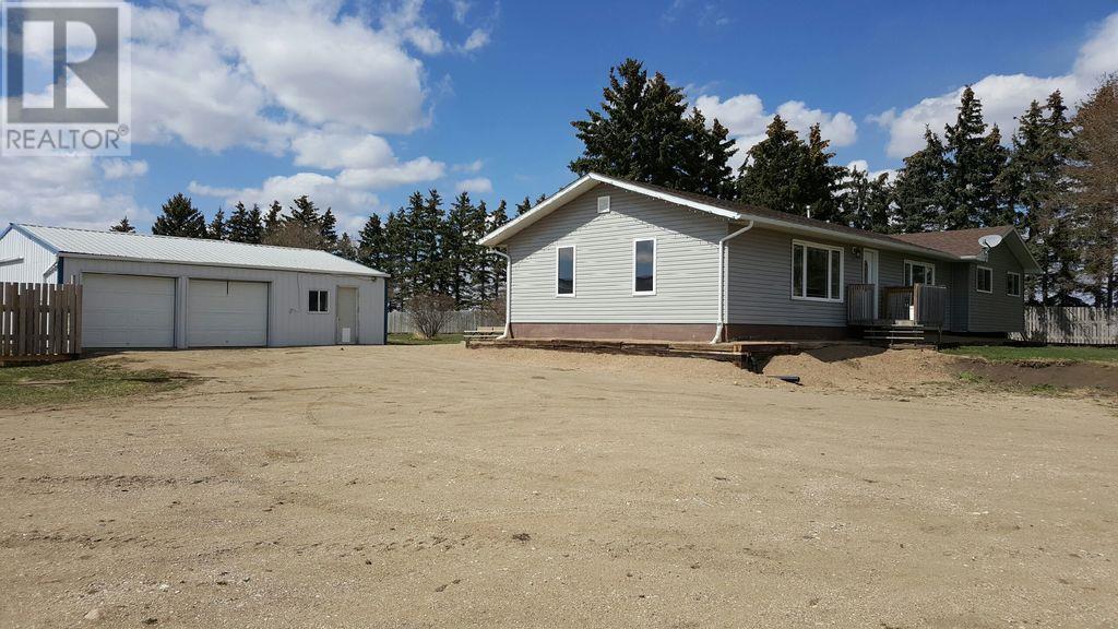 Rm Of Pense #160, Pense Rm No. 160, Saskatchewan  S0G 3W0 - Photo 25 - SK713101