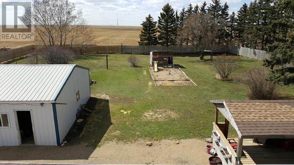 Rm Of Pense #160, Pense Rm No. 160, Saskatchewan  S0G 3W0 - Photo 28 - SK713101