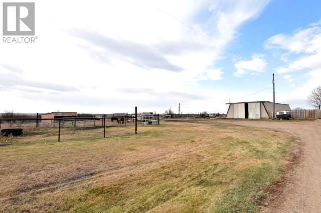 Rm Of Pense #160, Pense Rm No. 160, Saskatchewan  S0G 3W0 - Photo 29 - SK713101