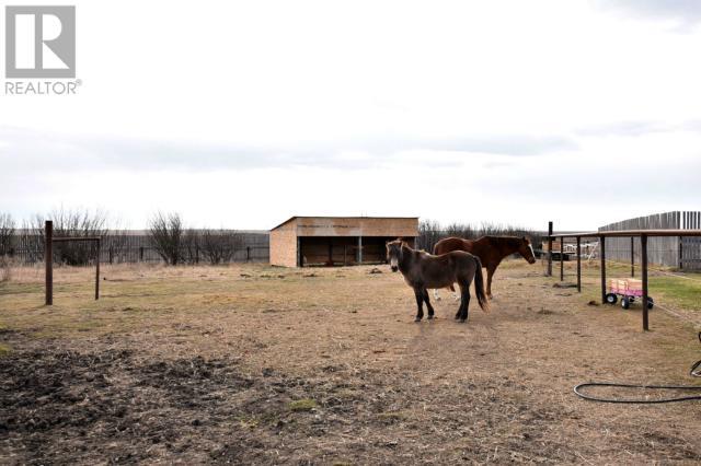 Rm Of Pense #160, Pense Rm No. 160, Saskatchewan  S0G 3W0 - Photo 31 - SK713101