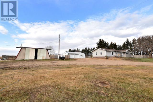 Rm Of Pense #160, Pense Rm No. 160, Saskatchewan  S0G 3W0 - Photo 32 - SK713101