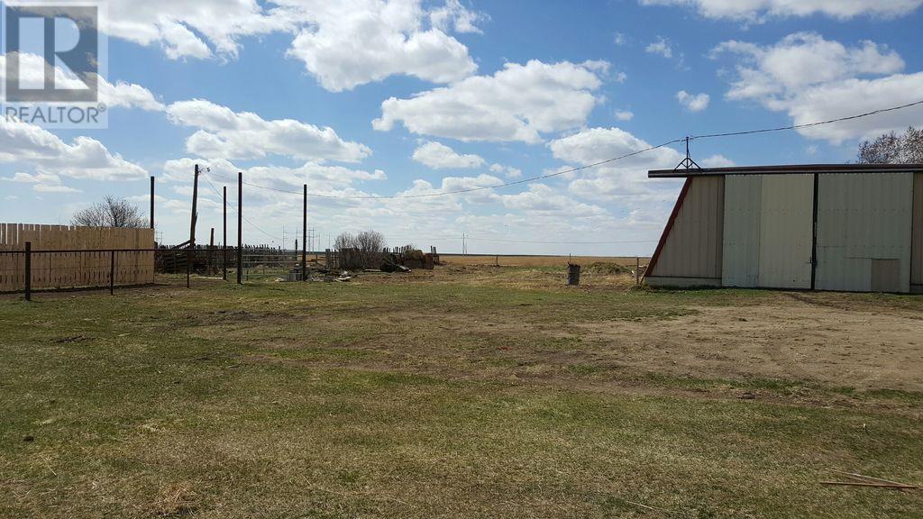 Rm Of Pense #160, Pense Rm No. 160, Saskatchewan  S0G 3W0 - Photo 33 - SK713101