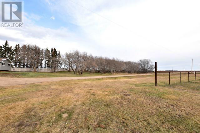 Rm Of Pense #160, Pense Rm No. 160, Saskatchewan  S0G 3W0 - Photo 36 - SK713101