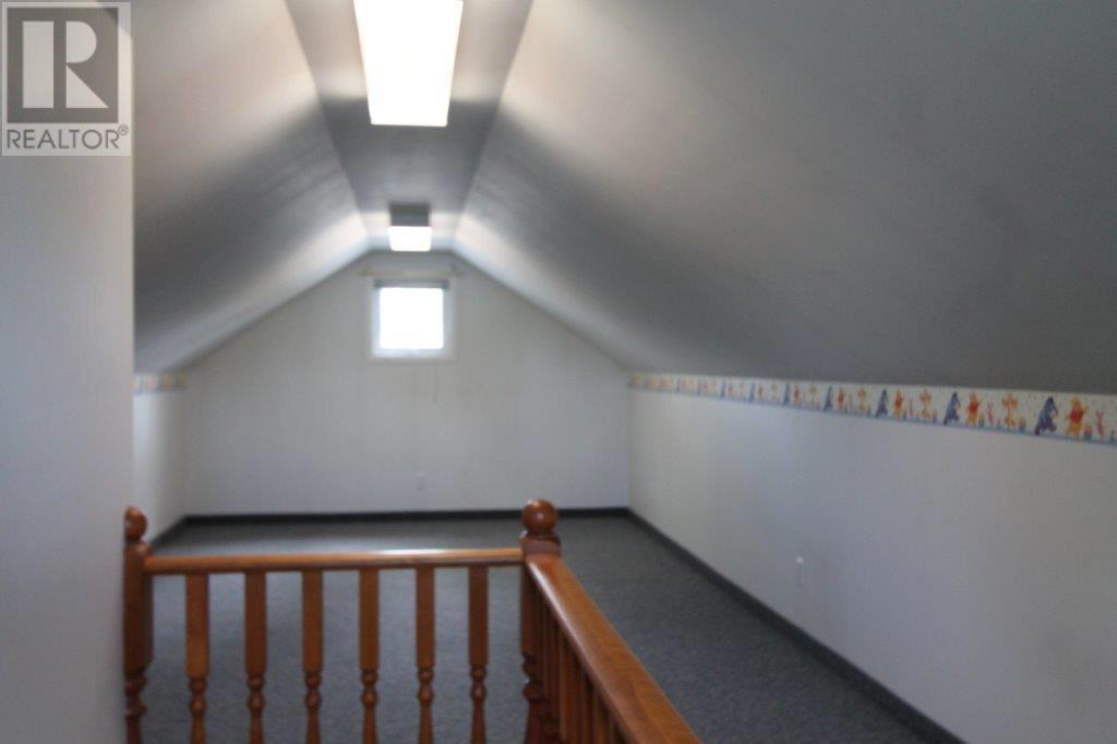 210 Pierce St, Strasbourg, Saskatchewan  S0G 4V0 - Photo 14 - SK713093