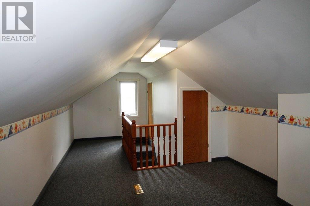 210 Pierce St, Strasbourg, Saskatchewan  S0G 4V0 - Photo 15 - SK713093