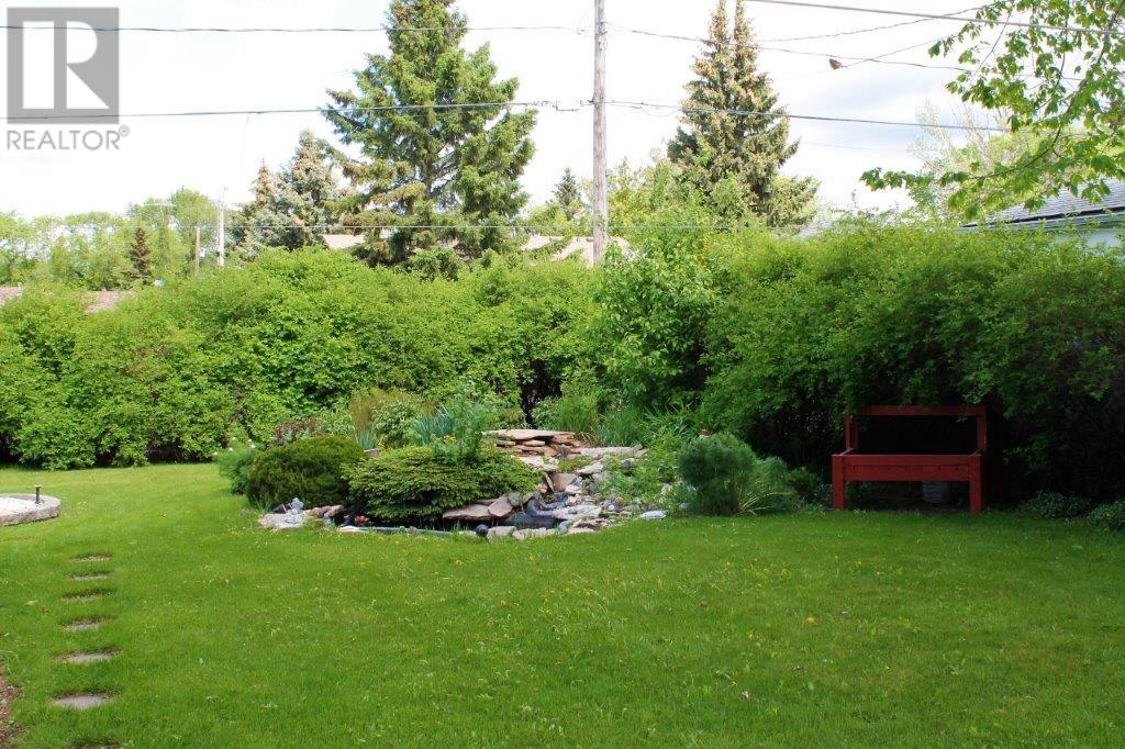 210 Pierce St, Strasbourg, Saskatchewan  S0G 4V0 - Photo 6 - SK713093