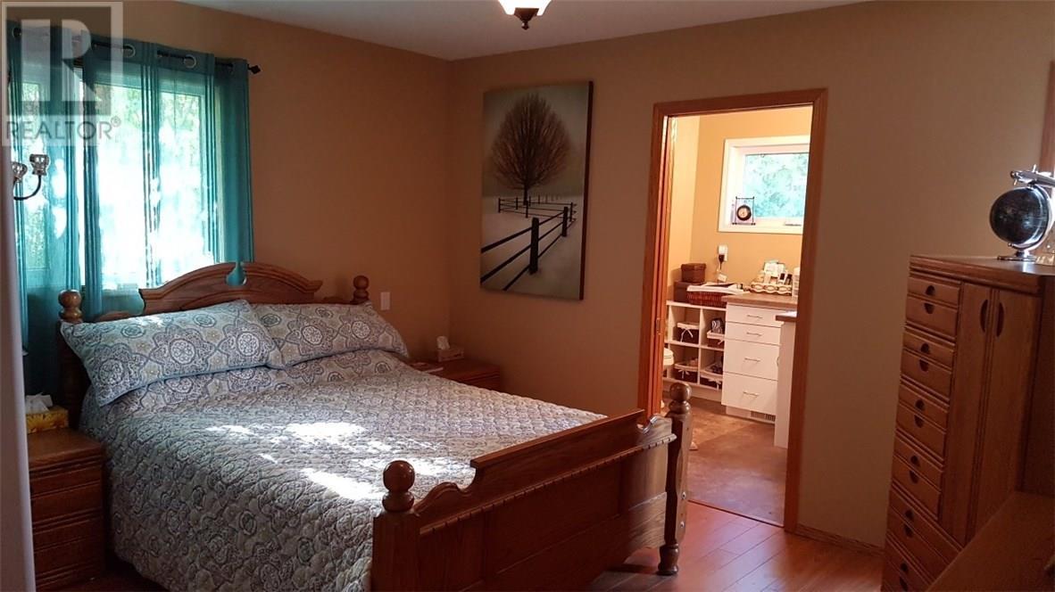 405 Balmoral Ave, Arcola, Saskatchewan  S0C 0G0 - Photo 14 - SK713141
