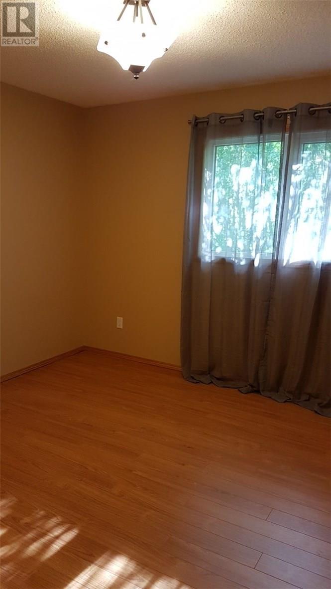 405 Balmoral Ave, Arcola, Saskatchewan  S0C 0G0 - Photo 19 - SK713141