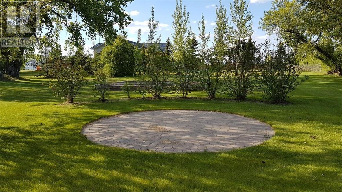 405 Balmoral Ave, Arcola, Saskatchewan  S0C 0G0 - Photo 25 - SK713141