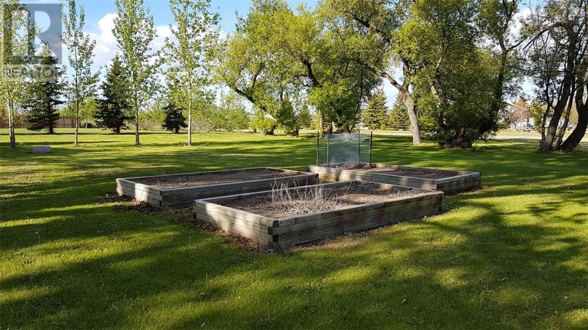 405 Balmoral Ave, Arcola, Saskatchewan  S0C 0G0 - Photo 26 - SK713141
