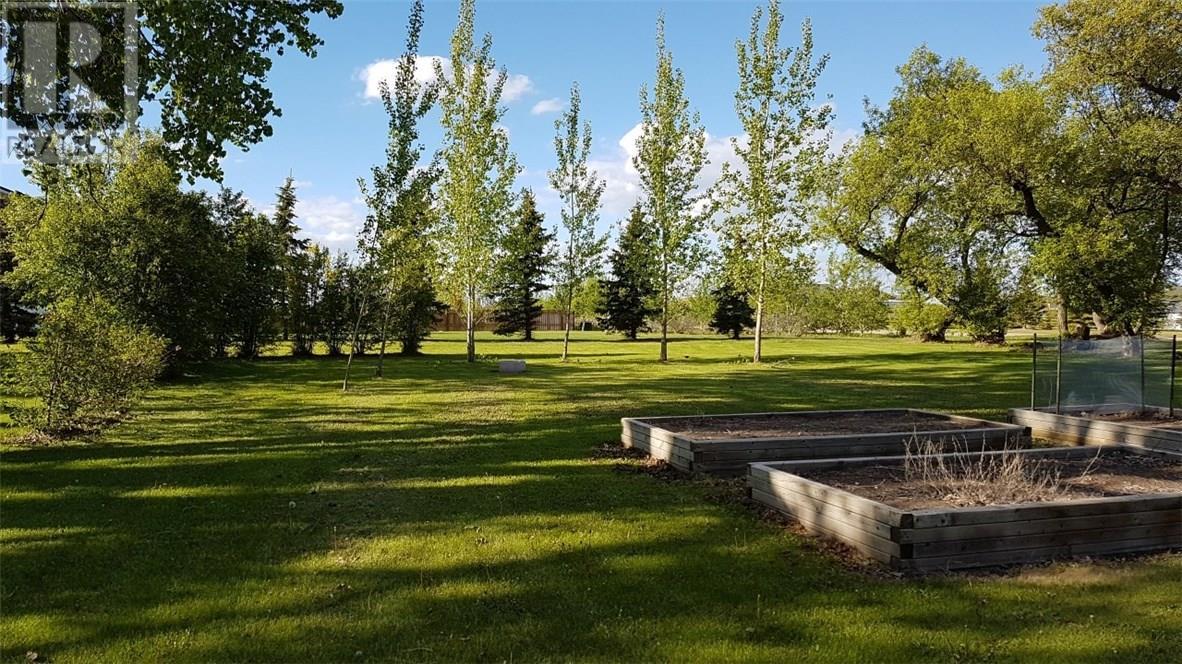 405 Balmoral Ave, Arcola, Saskatchewan  S0C 0G0 - Photo 27 - SK713141