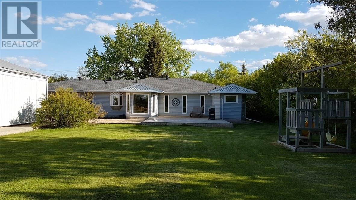 405 Balmoral Ave, Arcola, Saskatchewan  S0C 0G0 - Photo 29 - SK713141