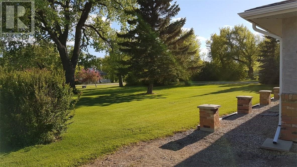 405 Balmoral Ave, Arcola, Saskatchewan  S0C 0G0 - Photo 5 - SK713141