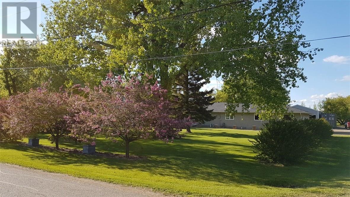 405 Balmoral Ave, Arcola, Saskatchewan  S0C 0G0 - Photo 6 - SK713141