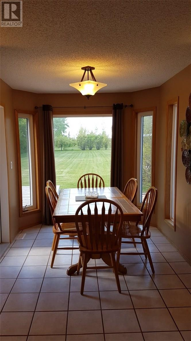 405 Balmoral Ave, Arcola, Saskatchewan  S0C 0G0 - Photo 8 - SK713141