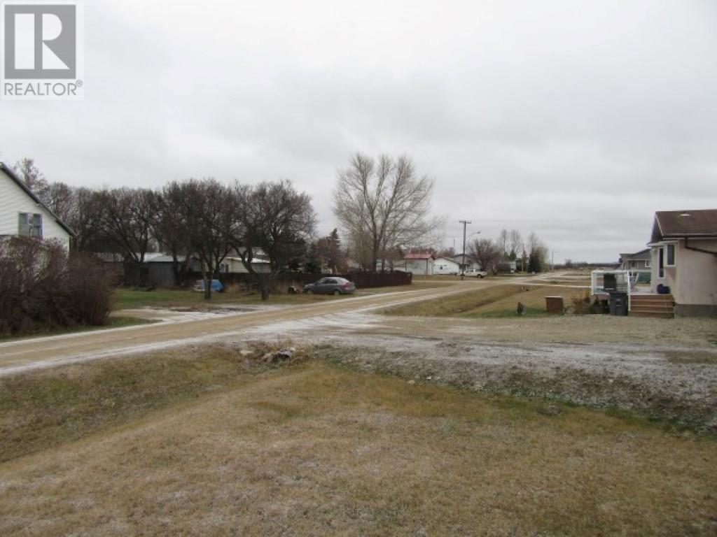 115 Tyvan St, Francis, Saskatchewan  S0G 1V0 - Photo 25 - SK712898