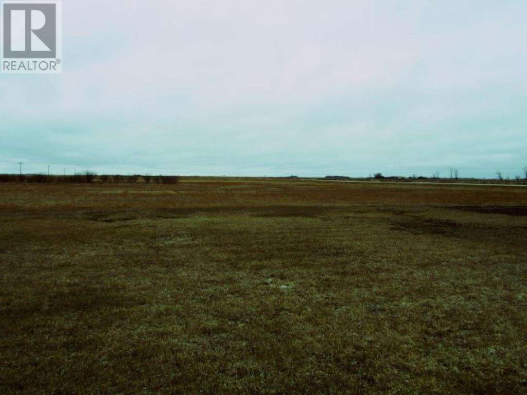 115 Tyvan St, Francis, Saskatchewan  S0G 1V0 - Photo 26 - SK712898