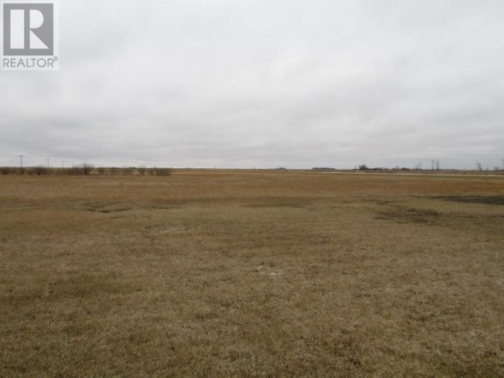 115 Tyvan St, Francis, Saskatchewan  S0G 1V0 - Photo 27 - SK712898