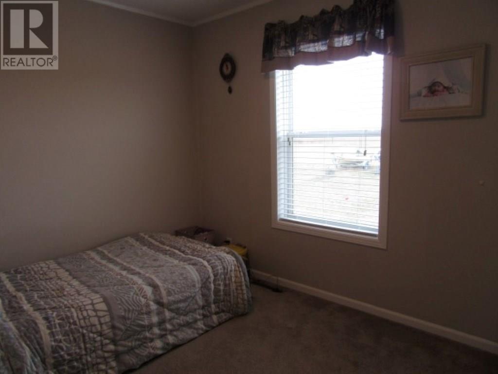 115 Tyvan St, Francis, Saskatchewan  S0G 1V0 - Photo 9 - SK712898