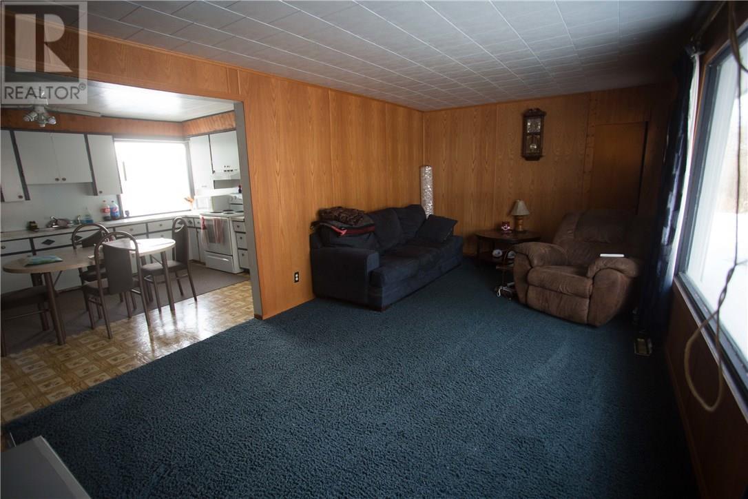 Betts Acreage, Alida, Saskatchewan  S0C 0B0 - Photo 10 - SK713384