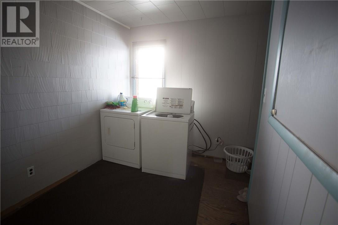 Betts Acreage, Alida, Saskatchewan  S0C 0B0 - Photo 30 - SK713384