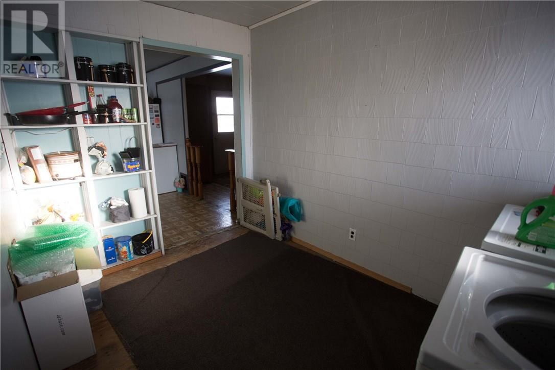 Betts Acreage, Alida, Saskatchewan  S0C 0B0 - Photo 31 - SK713384