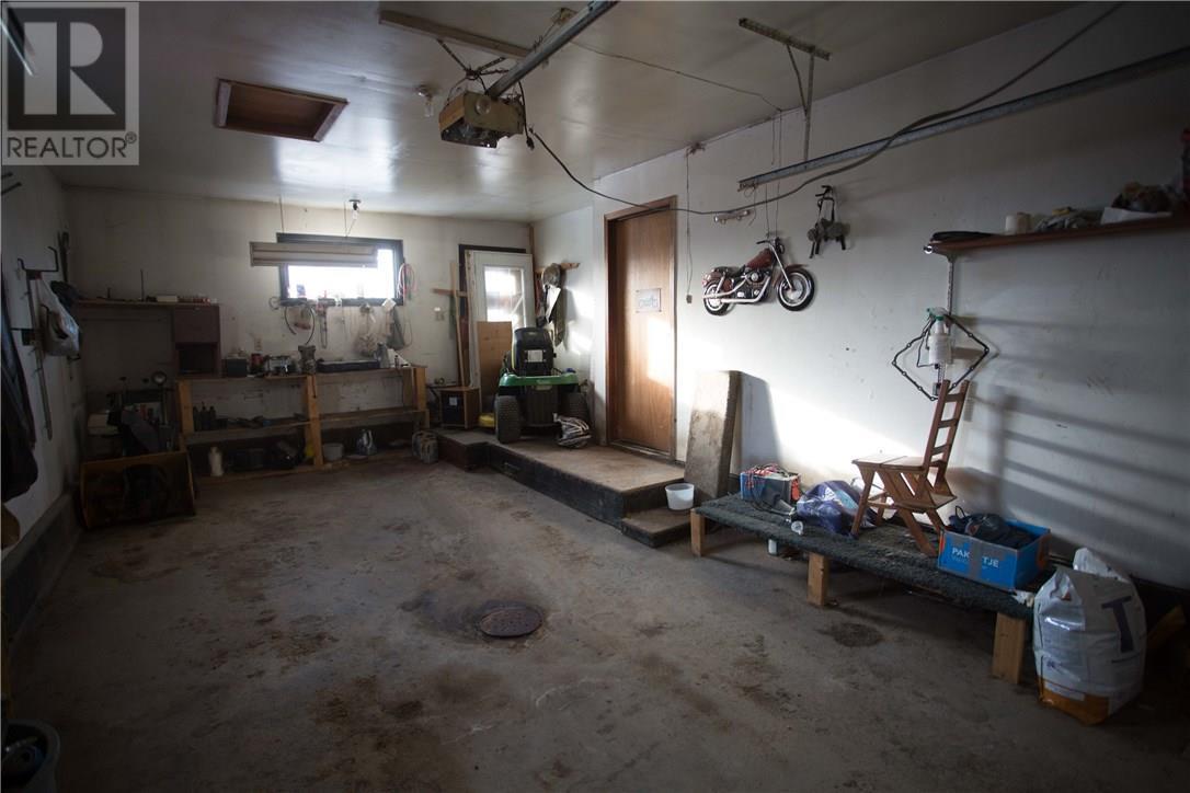 Betts Acreage, Alida, Saskatchewan  S0C 0B0 - Photo 36 - SK713384