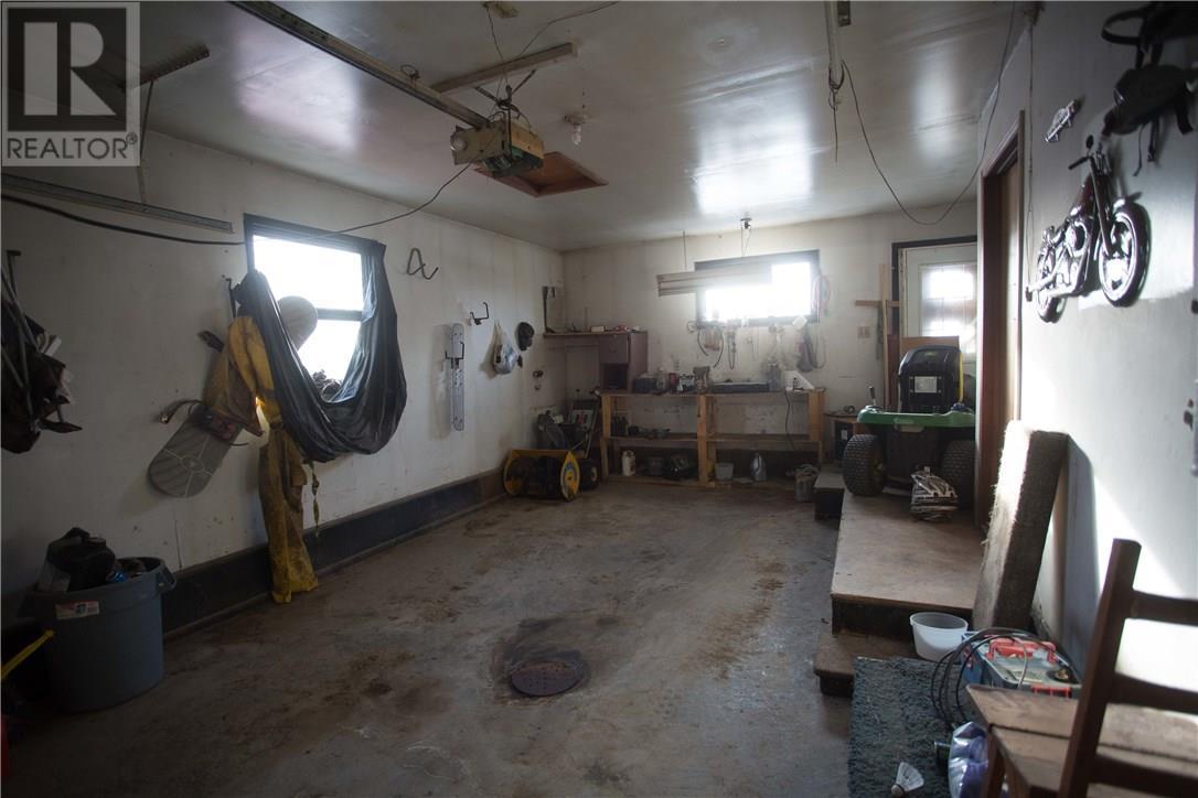 Betts Acreage, Alida, Saskatchewan  S0C 0B0 - Photo 37 - SK713384