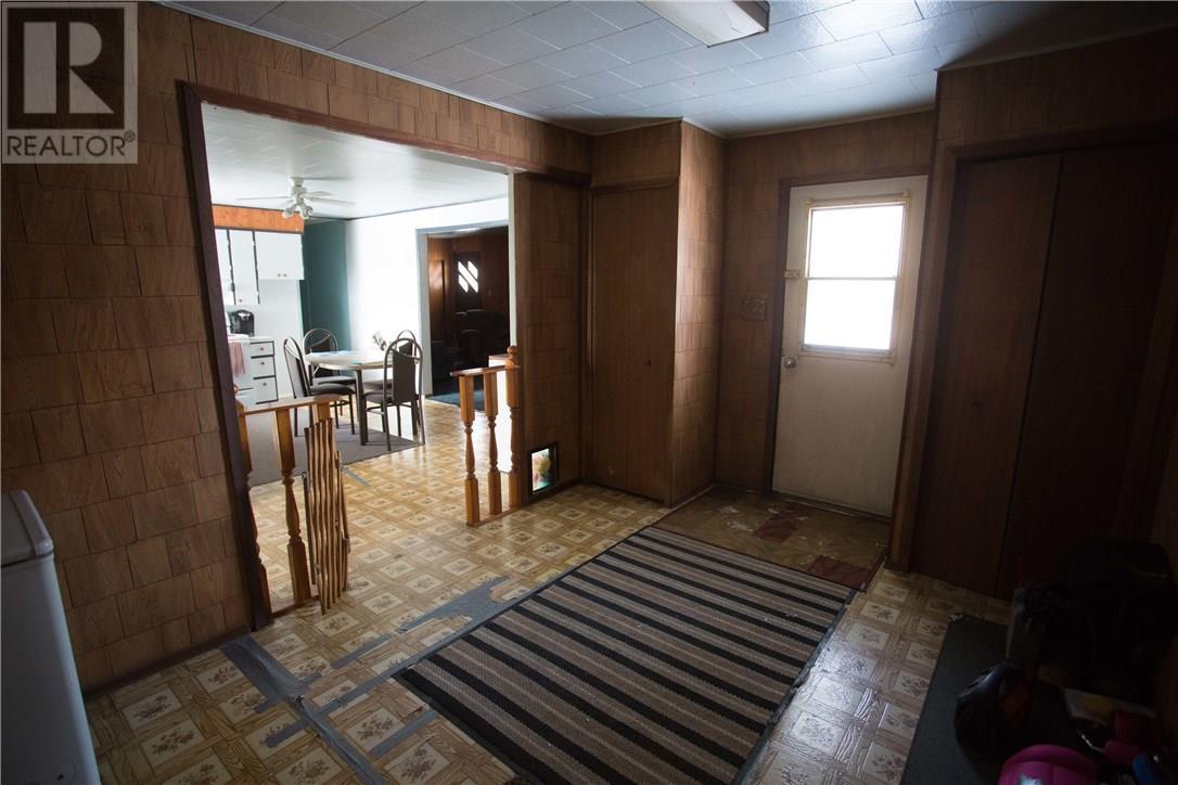 Betts Acreage, Alida, Saskatchewan  S0C 0B0 - Photo 4 - SK713384